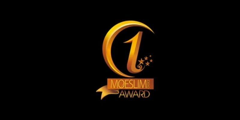 Moeslim Choice Award 2018