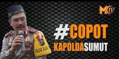 #COPOTKAPOLDASUMUT